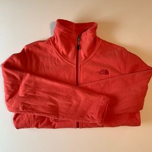 North Face Morninglory Jacket Women's